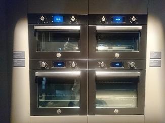 イタリアの感性~ハイクオリティな調理機器!_d0091909_18241530.jpg