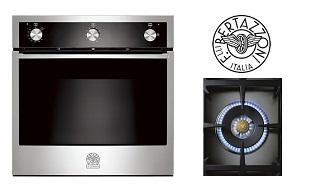 イタリアの感性~ハイクオリティな調理機器!_d0091909_18241556.jpg
