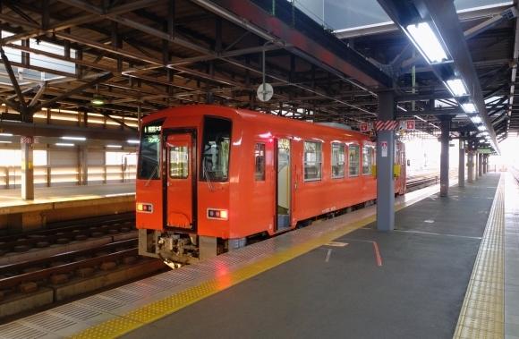 福井の旅_e0000910_12183364.jpg