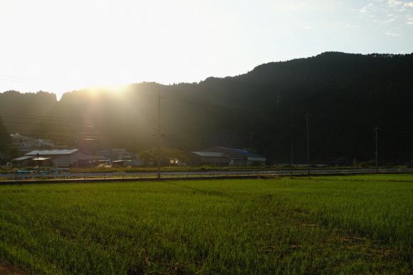 福井の旅_e0000910_12211284.jpg