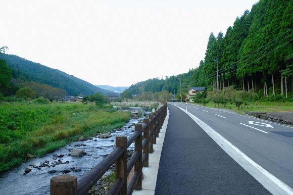 福井の旅_e0000910_12223343.jpg