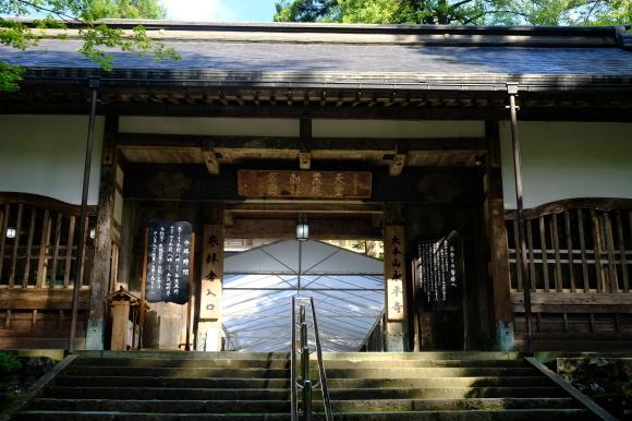 福井の旅_e0000910_12475268.jpg