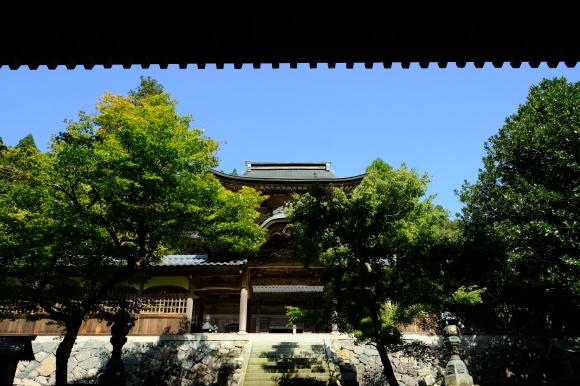 福井の旅_e0000910_12512496.jpg