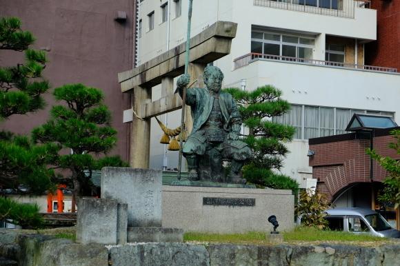 福井の旅_e0000910_13022458.jpg