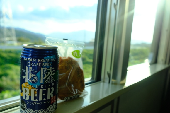 福井の旅_e0000910_13024146.jpg