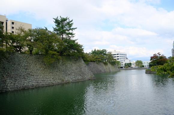 福井の旅_e0000910_14223065.jpg