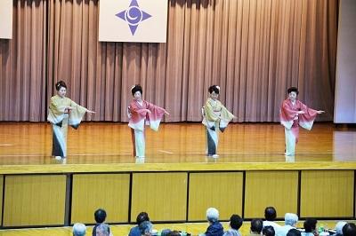 【お知らせ】10月28日は野田村総合文化祭なのだ。_c0259934_13531913.jpg