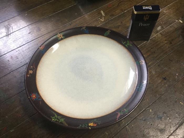 陶胎漆器Ⅱ_e0130334_22342521.jpg