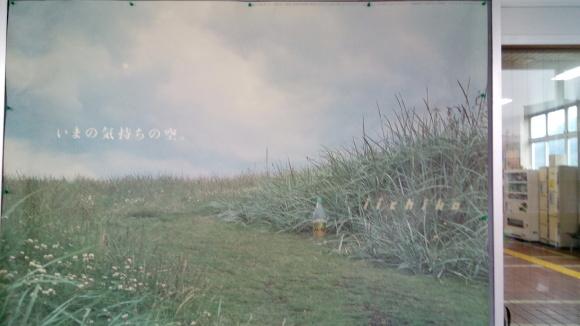 先祖の墓を参る_b0217741_20503683.jpg