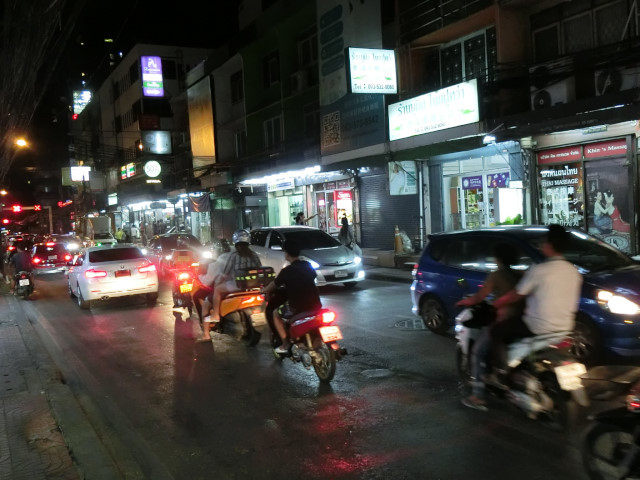 ホイクワンという町【中華街編】_f0189467_15132073.jpg