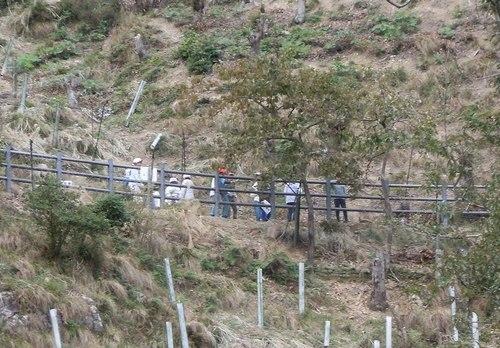 里山に学ぶ子供たち_b0102572_16105690.jpg