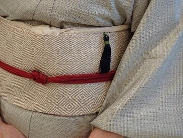 染織こうげい・神戸店さんで、嬉しすぎる再会。其の1_f0177373_20284327.jpg