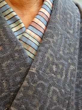 染織こうげい・神戸店さんで、嬉しすぎる再会。其の2_f0177373_20293636.jpg