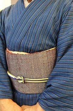 染織こうげい・神戸店さんで、嬉しすぎる再会。其の2_f0177373_20300853.jpg
