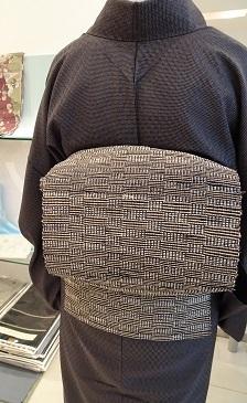 染織こうげい・神戸店さんで、嬉しすぎる再会。其の2_f0177373_20302943.jpg