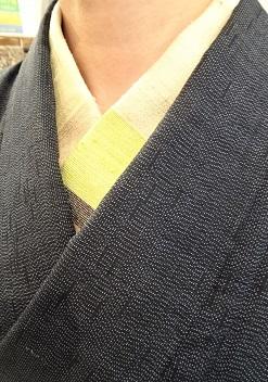 染織こうげい・神戸店さんで、嬉しすぎる再会。其の2_f0177373_20310502.jpg