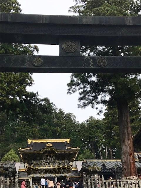 お休みは関東へ♪_f0232994_12492713.jpg