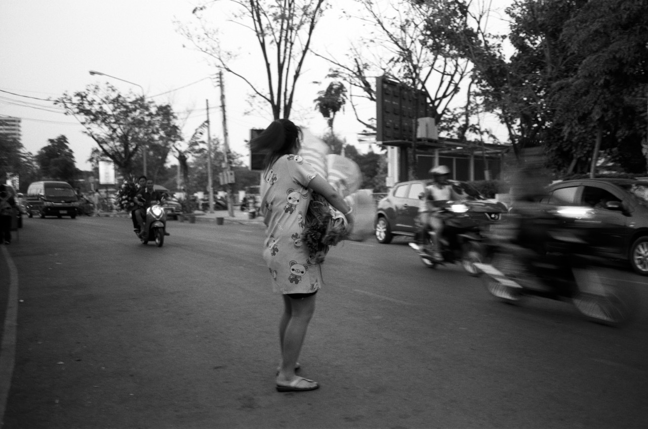 Chiang Mai_f0170995_14263269.jpg