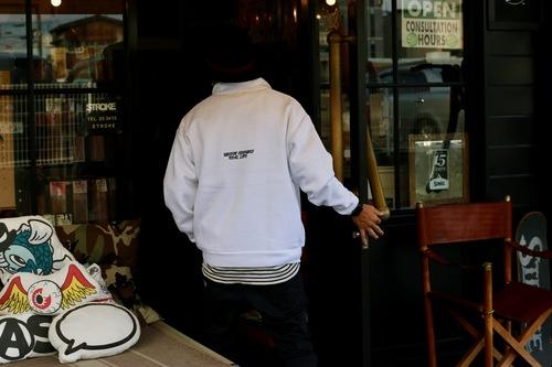 STROKE. Style Sample_d0101000_197542.jpg