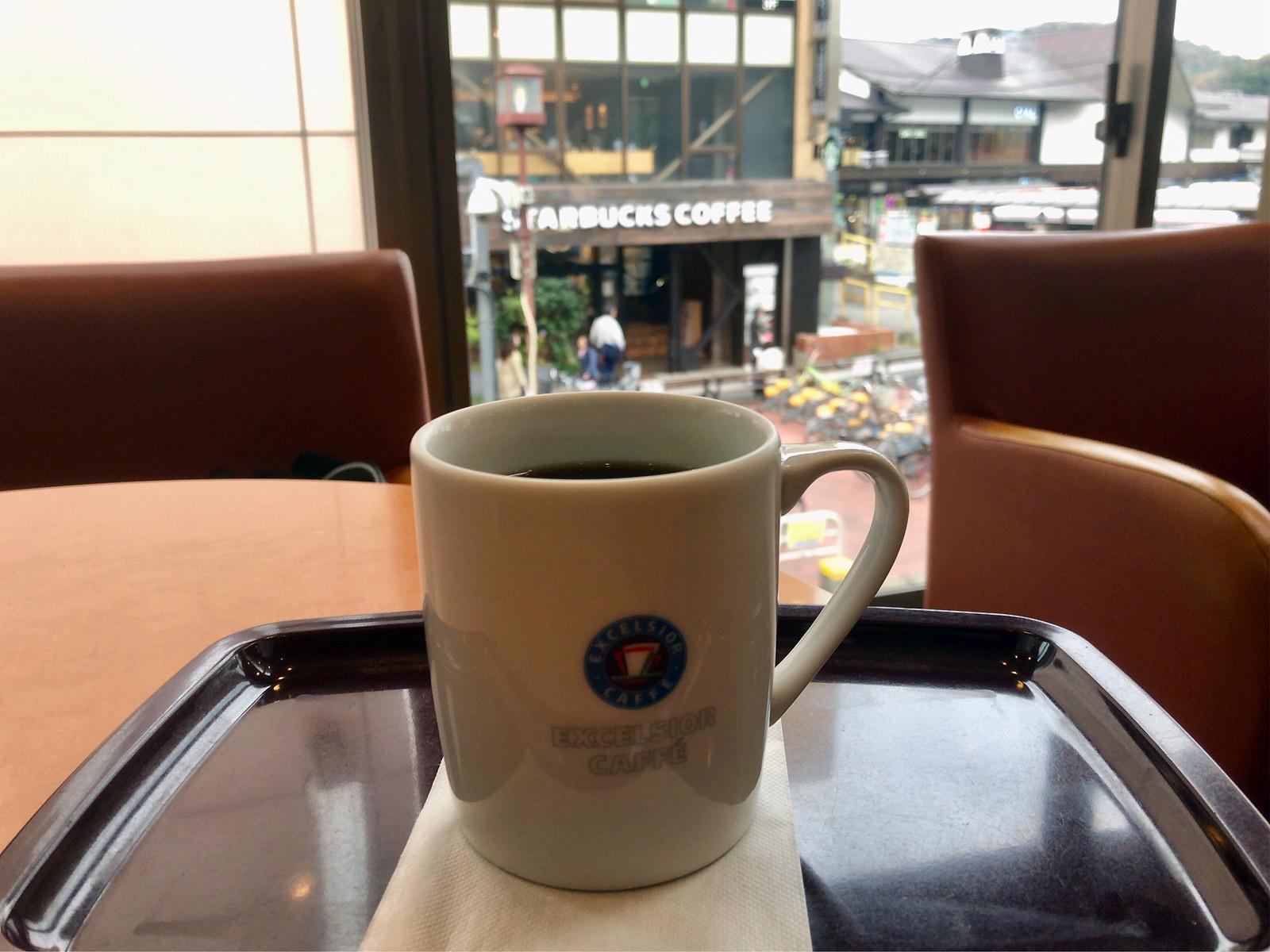 とりあえず朝のコーヒー_e0367501_11294731.jpg