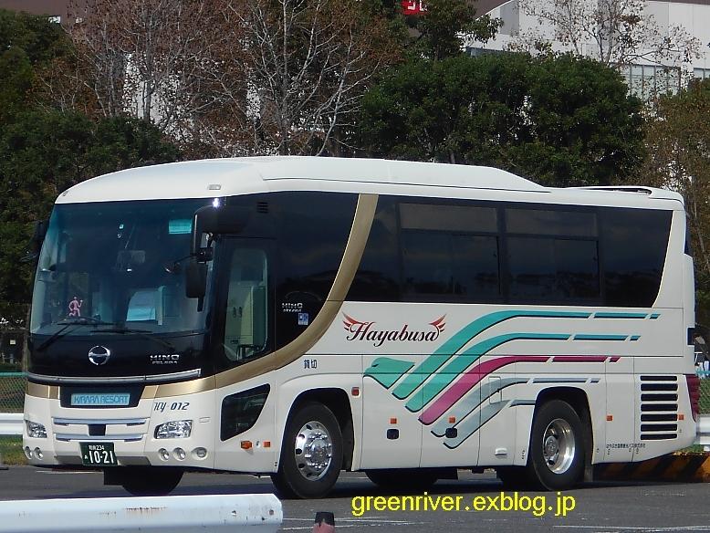 はやぶさ国際観光バス 234あ1021_e0004218_20382594.jpg