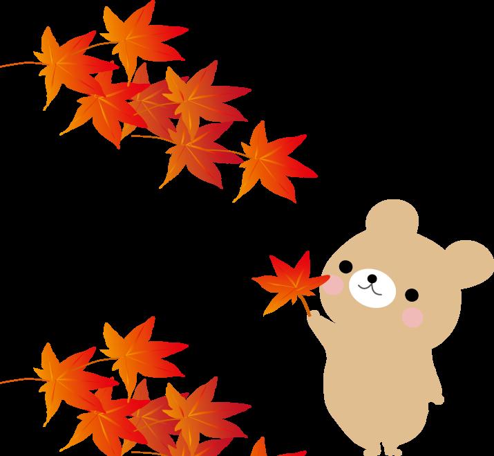 食欲の秋、スポーツの秋_b0251421_13264276.png