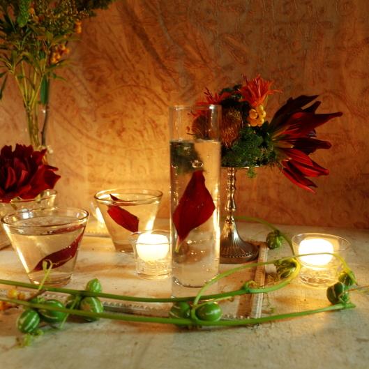 10月16日夜、キャンドルと器と花を自分で選ぶレッスン 11月レッスン増発のお知らせ_a0042928_14501336.jpg