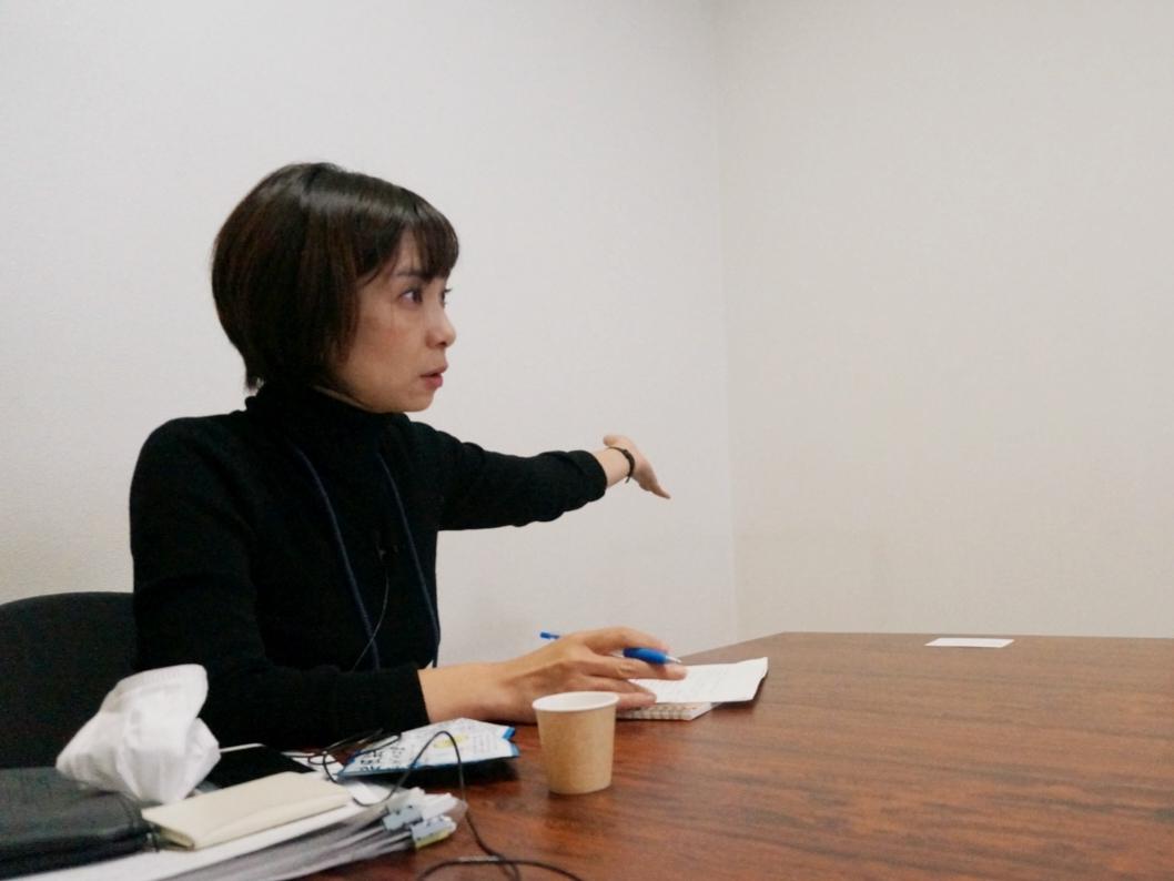 早川史哉選手インタビュー。_a0119050_23015923.jpg