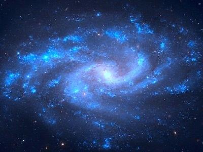 今夜、ディラックの海の青いほとりで_c0109850_04153403.jpg