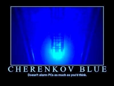 今夜、ディラックの海の青いほとりで_c0109850_04170790.jpg