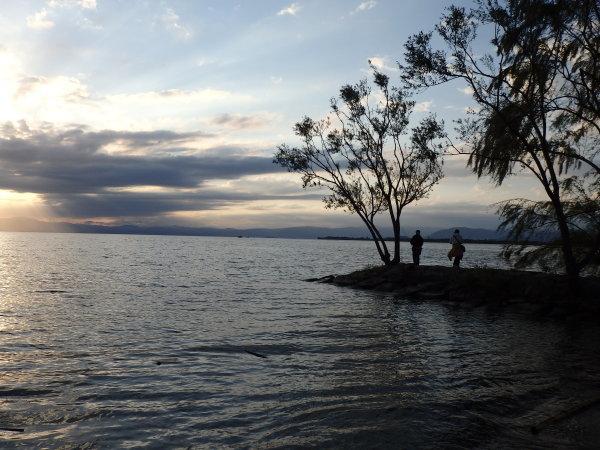 琵琶湖の風景_f0337554_08563663.jpg