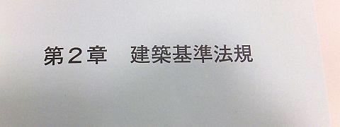 e0146484_16184062.jpg
