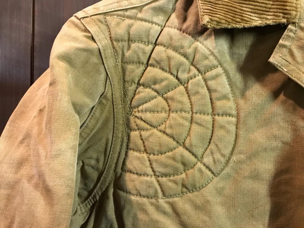 神戸店10/20(土)Laboratory入荷! #1 Hunting Jacket!!!_c0078587_19085995.jpg