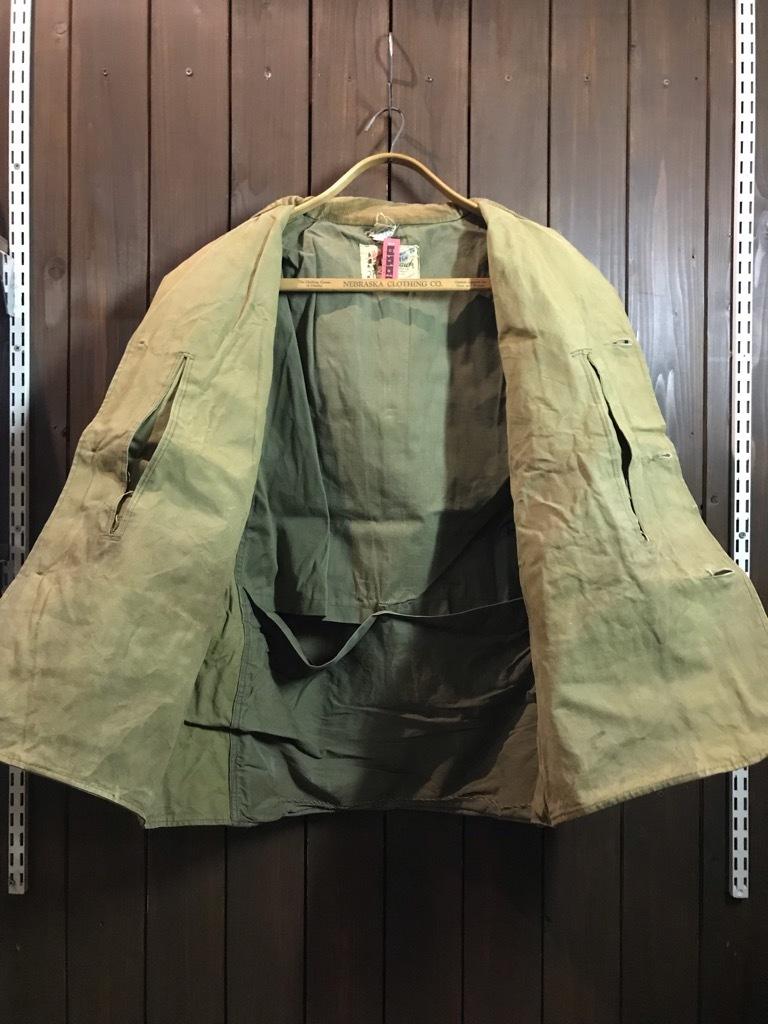神戸店10/20(土)Laboratory入荷! #1 Hunting Jacket!!!_c0078587_19104060.jpg