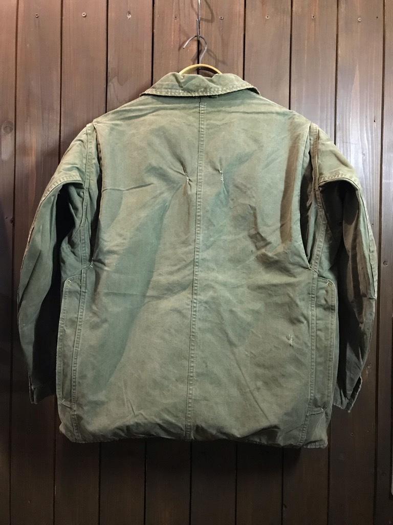 神戸店10/20(土)Laboratory入荷! #1 Hunting Jacket!!!_c0078587_19141812.jpg