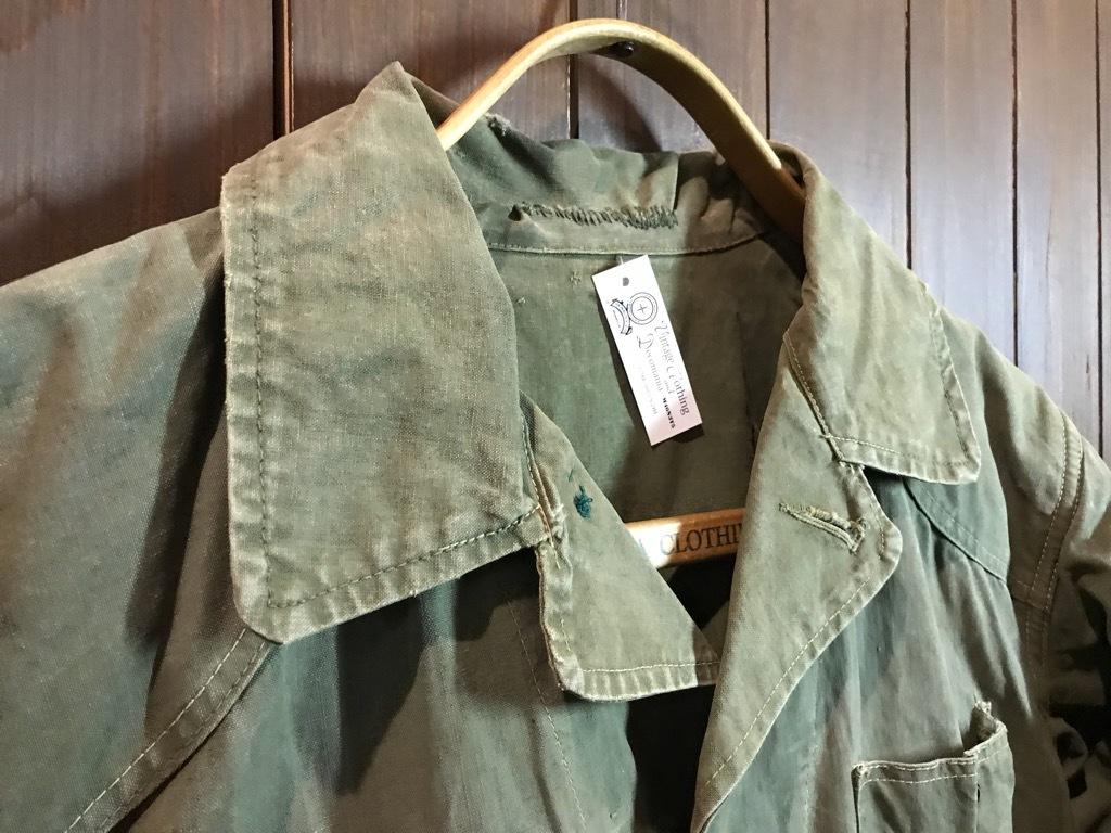 神戸店10/20(土)Laboratory入荷! #1 Hunting Jacket!!!_c0078587_19141924.jpg
