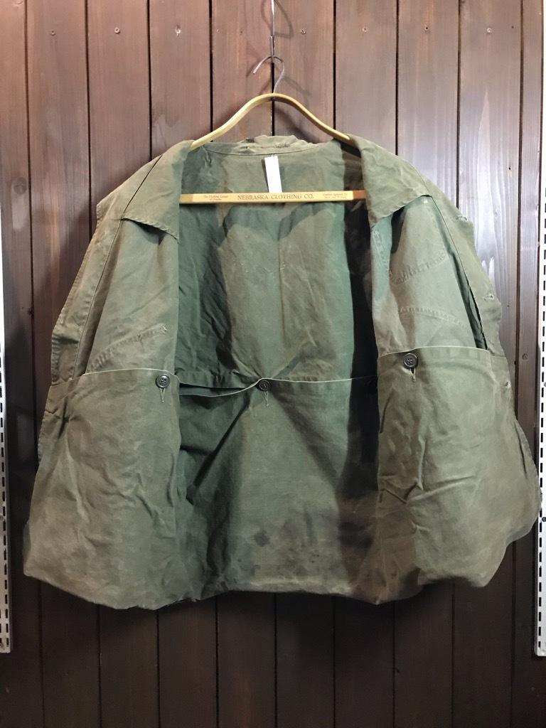 神戸店10/20(土)Laboratory入荷! #1 Hunting Jacket!!!_c0078587_19142003.jpg