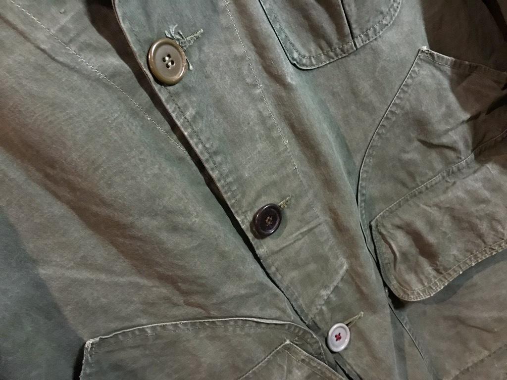 神戸店10/20(土)Laboratory入荷! #1 Hunting Jacket!!!_c0078587_19142073.jpg