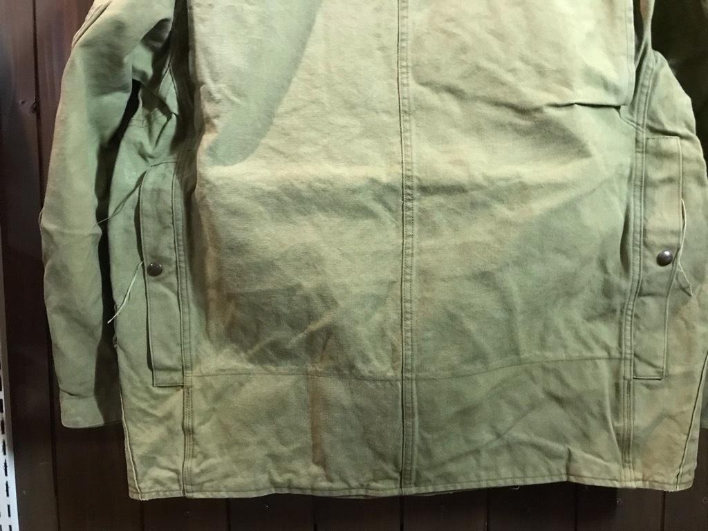 神戸店10/20(土)Laboratory入荷! #1 Hunting Jacket!!!_c0078587_19193192.jpg