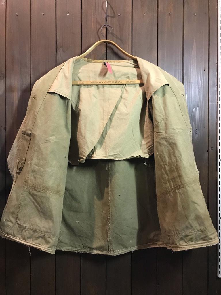 神戸店10/20(土)Laboratory入荷! #1 Hunting Jacket!!!_c0078587_19202232.jpg