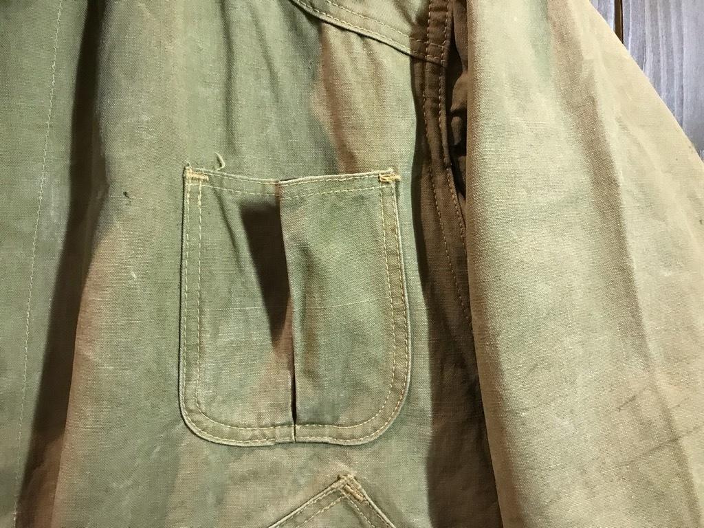 神戸店10/20(土)Laboratory入荷! #1 Hunting Jacket!!!_c0078587_19202294.jpg