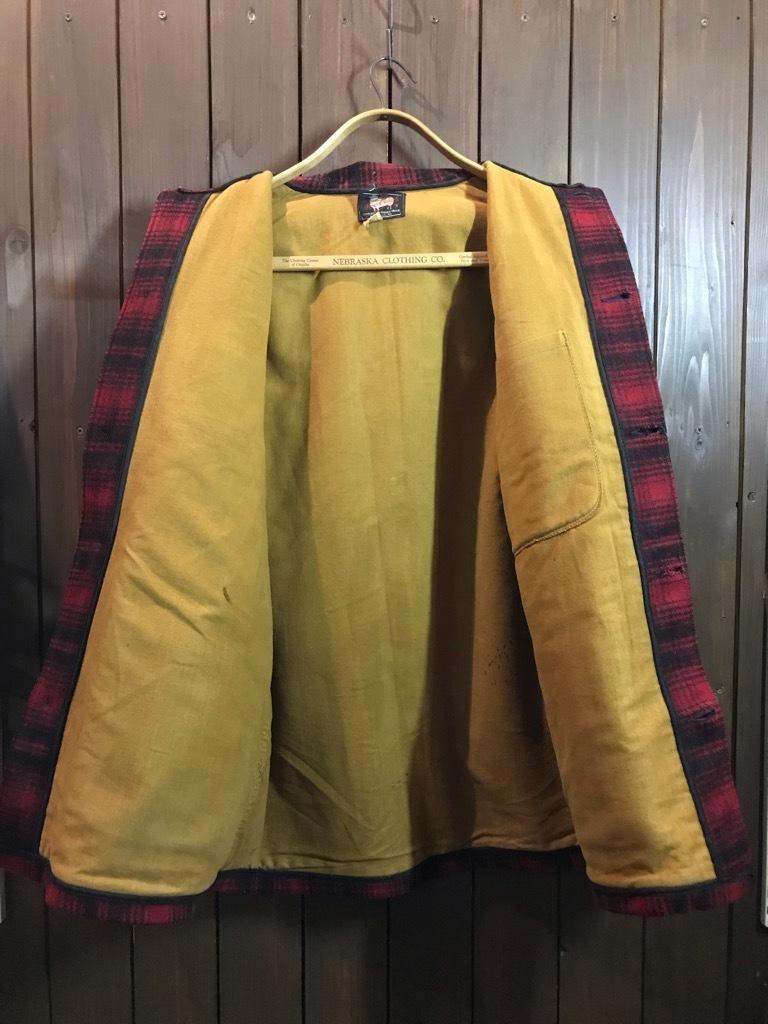 神戸店10/20(土)Laboratory入荷! #1 Hunting Jacket!!!_c0078587_19210250.jpg