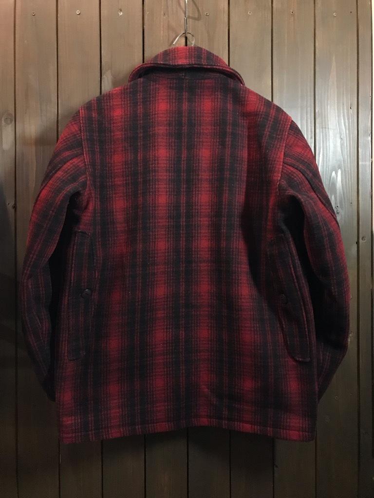 神戸店10/20(土)Laboratory入荷! #1 Hunting Jacket!!!_c0078587_19210265.jpg
