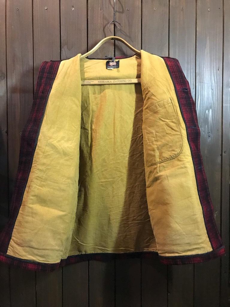 神戸店10/20(土)Laboratory入荷! #1 Hunting Jacket!!!_c0078587_19232053.jpg