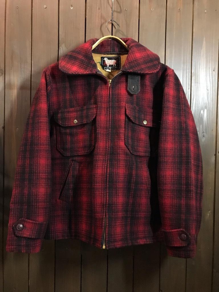 神戸店10/20(土)Laboratory入荷! #1 Hunting Jacket!!!_c0078587_19255108.jpg