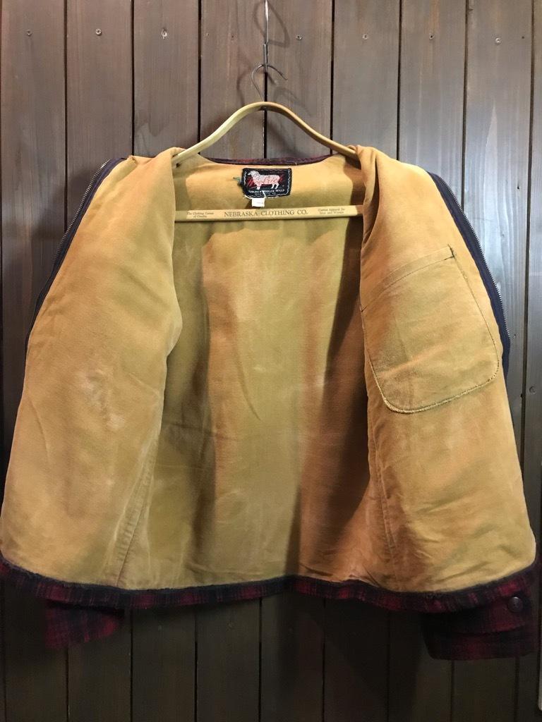 神戸店10/20(土)Laboratory入荷! #1 Hunting Jacket!!!_c0078587_19255297.jpg