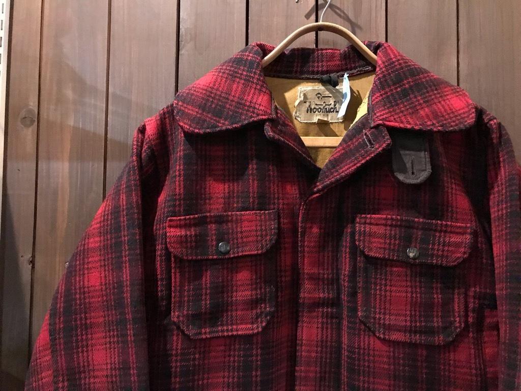 神戸店10/20(土)Laboratory入荷! #1 Hunting Jacket!!!_c0078587_21190528.jpg