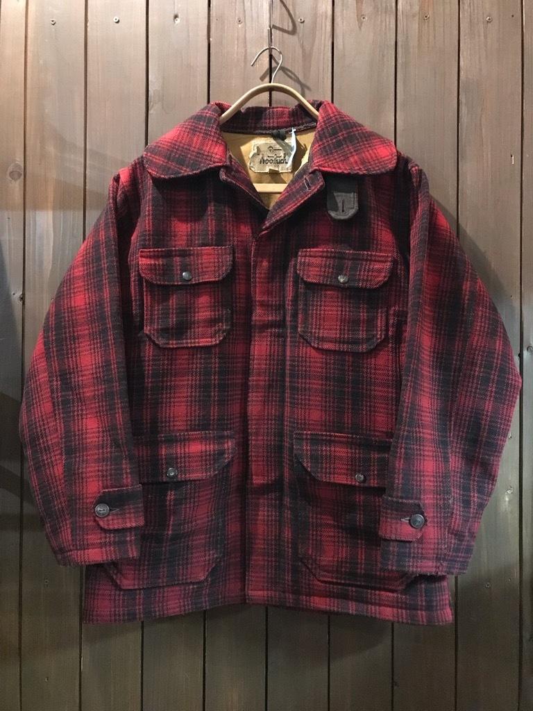 神戸店10/20(土)Laboratory入荷! #1 Hunting Jacket!!!_c0078587_21190642.jpg