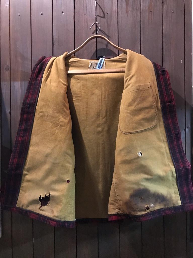 神戸店10/20(土)Laboratory入荷! #1 Hunting Jacket!!!_c0078587_21190693.jpg