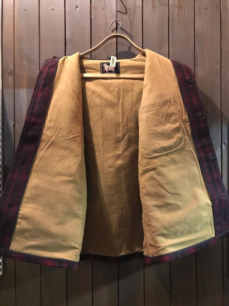神戸店10/20(土)Laboratory入荷! #1 Hunting Jacket!!!_c0078587_21202793.jpg